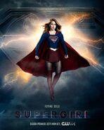 Supergirl-season-3-poster-1022205