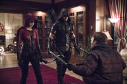 14.arrow-blood-debt-episode-feeed