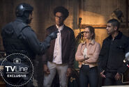 Arrow-season-7-episode-2