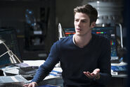 4.the-flash-fast-lane-episode-barry