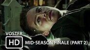 "Arrow 2x09 ""Three Ghosts"" Mid-SEASON Finale (Part 2) Promo VOSTFR (HD)"