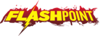 FlashPoint Logo.png