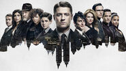 GothamSaison2