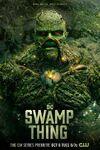 Swamp-thing-key-art-cw-broadcast-1237959