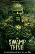 Swamp-thing-key-art-cw-broadcast-1237959