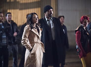 13.the-flash-fast-lane-episode-famille