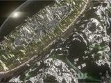 Argo City
