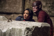 19.the-flash-episode-welcome-earth-2-candice