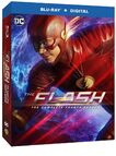 The-Flash-S4-BD1-759x1024.jpeg