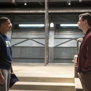1.The Flash Dead or Alive Wally et Barry.jpg