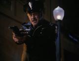 Michael Frances Murphy (Terre 90)