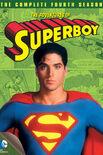 Superboy (série)