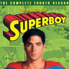 Adventures of superboy season4 keyart.jpg