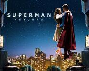 Superman-Returns-superman-20160084-1280-1024