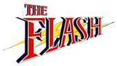 The Flash 1990 logo.png