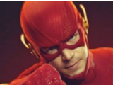 Saison 6 (The Flash)