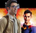 Test Superman.png