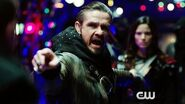 """Arrow - """"My Name is Oliver Queen"""" Preview"""