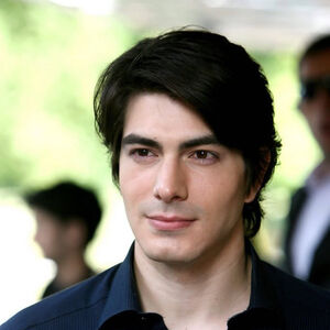 Brandon Routh.jpg