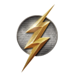 Justice league 2017 the flash logo by ephraimyeo-dabo24g.png