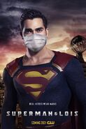 Arrowverse-2021-superman and lois-poster