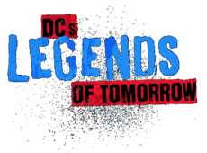 Legends of Tomorrow Logo S5.png