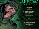 Ascension (Comics)