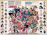 Legion-of-Super-Heroes-Whos-Who-in-the-DC-Universe-entry