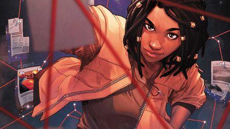 Naomi dc comics.jpg