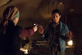 6.Legends of Tomorrow Welcome to the jungle Zari et Anh Ly