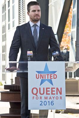 Arrow-brotherhood-episode-queen-for-mayor