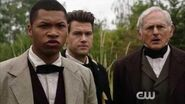 DC's Legends of Tomorrow Season 2 Extended Teaser