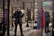 14.the flash the new rogues captain cold