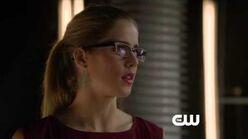 """Arrow 2x07 """"State v"""