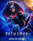 Batwman Poster Saison 2 001