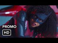 """Batwoman 2x05 Promo """"Gore on Canvas"""" (HD) Season 2 Episode 5 Promo"""