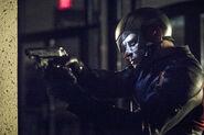 14.Arrow-We Fall-Spartan