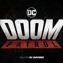 Doom-patrol-logo.jpg