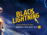 Saison 4 (Black Lightning)
