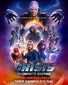 Crisis-poster-part