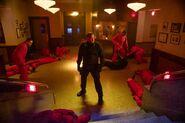 8.Arrow-elseworlds-part2-John Diggle