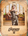 DC's Legends of Tomorrow Season 5 - The best addition to the team