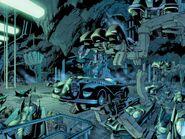 Batcave4-1024x771