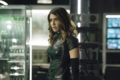 13.Arrow Irreconcilable Differences Dinah Drake