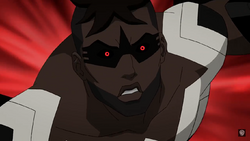 Black condor the ray.png