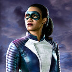 The-flash-iris-west-costume.jpg