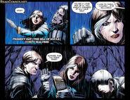 14 the dark Archer 07