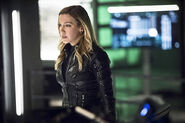 9.Arrow Beacon of Hope Laurel