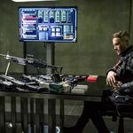 7.Arrow-Divided-Sonny Pederson as Vigilante.jpg