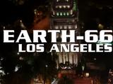 Terre 666